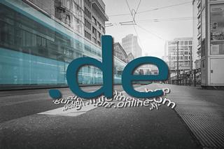 Neue Domainendungen sinnvoll? TLD Ranking-Analyse