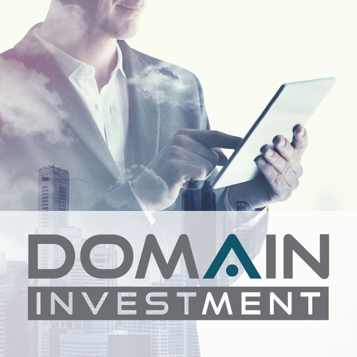(c) Domaininvestment.de